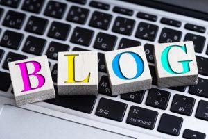 ブログ記事キーワード説明と日記